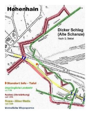 Dicker%20Schlag_1.JPG